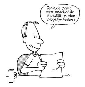 Dyslexie_tot_feb._2012
