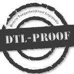 dtl proof stempel